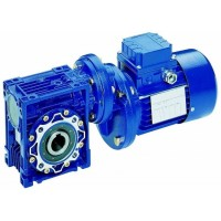 Мотор-редуктор PCRV 063-063
