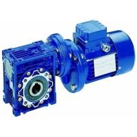 Мотор-редуктор PCRV 080-090